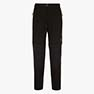 PANT%20TRAIL%20ISO%2013688%3A2013%2C%20BLACK%2C%20small