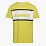SS%20T-SHIRT%20SPECTRA%20OC%2C%20YELLOW%2C%20small