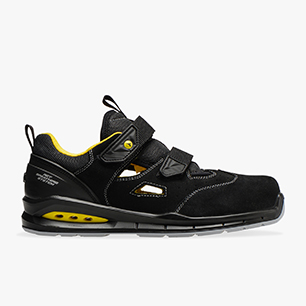 Scarpe Antinfortunistiche Diadora Utility Online Shop IT
