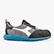 D-LIFT LOW PRO S3 SRC HRO ESD, NEGRO/GRIS, swatch