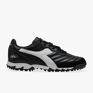 1468fc9b0f Men's Sneakers & Shoes - Diadora Online Shop US