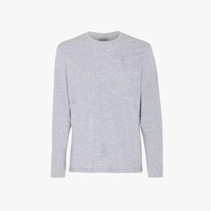 Men s Sports T-shirts and Tank Tops - Diadora Online Shop US d46af30a836
