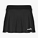 L. SKIRT EASY TENNIS, BLACK, swatch