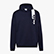HOODIE ICON, CLASSIC NAVY, swatch