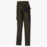 PANT%20STRETCH%20ISO%2013688%3A2013%2C%20GREEN%20FOREST%20NIGHT%2C%20small