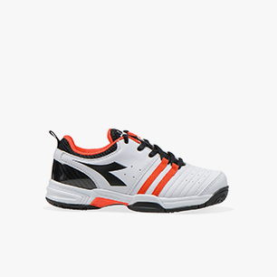 6bd377a2 Tennis Shoes & Sneakers - Diadora Online Shop US