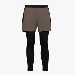 51310d6b3f Pantaloni da Uomo - Diadora Online Shop IT