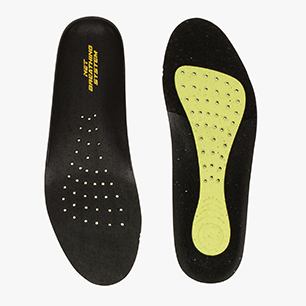 INSOLE NBS, BLACK, medium