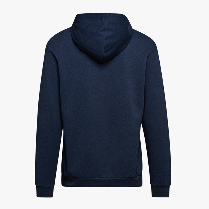 HD SWEAT FREGIO, MARINEBLAU, large