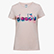 L.T-SHIRT SS 5PALLE WALKER, PINK CLOUD (50182), swatch