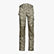 PANT ROCK CAMO  PERFORMANCE, GREY HEMP, swatch