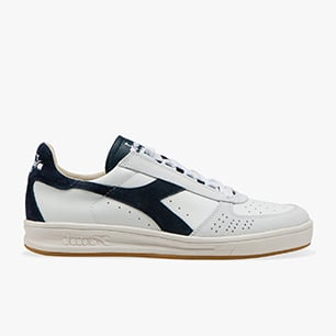 Scarpe Diadora B.Elite - Diadora Online Shop IT 88dcf35a48a