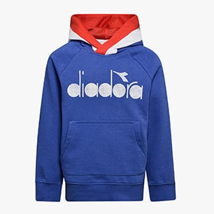 JB.HD SWEAT 5 PALLE, BLUE PERSIA, medium