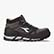 D-TRAIL HIGH S3 SRA HRO, GRIS ANTHRACITE/NOIR, swatch