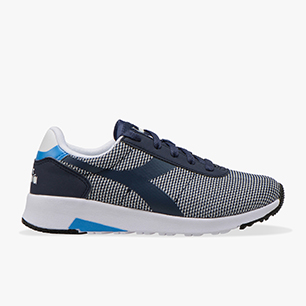 EVO RUN GS, CORSAIR/SKY-BLUE BLITHE, medium