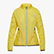 L. WINDBREAKER JACKET, GOLDFINCH, swatch