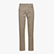 WINTER PANT CORDUROY ISO 13688:2013, BEIGE, swatch