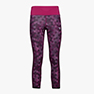 L.%206/8%20TIGHTS%20REVERSIBLE%2C%20OPT.%20PLUM%20PERFECT/BOYSENBERRY%2C%20small