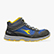 RUN II HI S3 SRC ESD, CASTLE ROCK/INSIGNIA BLUE, swatch