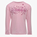 G.LS T-SHIRT 5 PALLE, CAMEO PINK, swatch