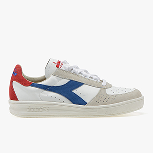 Diadora Shoes and Clothing On Sale - Diadora Online Shop US 4c748dbf842