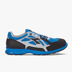 D-FLEX LOW O1 FO SRC, ROYAL/ROYAL, medium