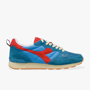 Sneakers e Scarpe Sportive da Uomo - Diadora Online Shop IT c3159e4e378