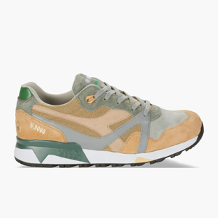 N9000 ITA ALPINI, MILITARY GREEN, medium