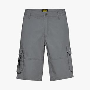 0396e2a606983 Abbigliamento da Lavoro Antinfortunistico - Diadora Utility Online ...