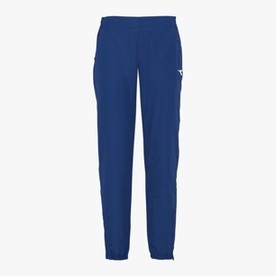 L. PANT COURT, SALTIRE NAVY, medium