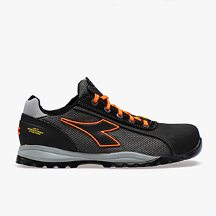 best service fc131 906a8 Scarpe Antinfortunistiche - Diadora Utility Online Shop IT