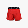 L.%20DOUBLE%20LAYER%20SHORTS%2C%20LIVELY%20HIBISCUS%20RED%2C%20small