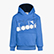 J.HD SWEAT 5 PALLE, BLUE MOON, swatch
