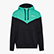 HOODIE 5PALLE OFFSIDE V, BLACK, swatch