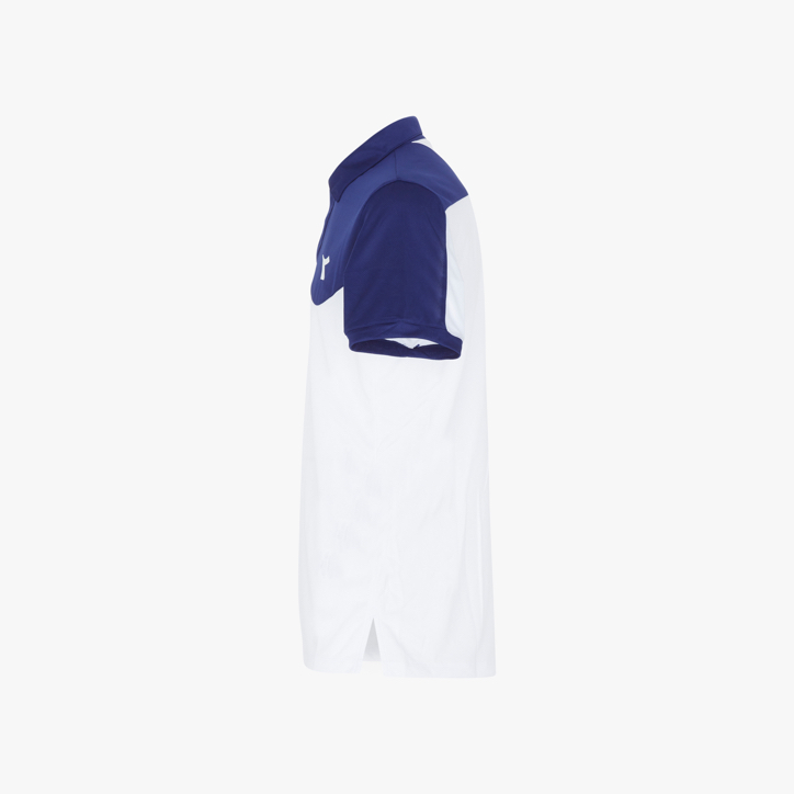 POLO COURT, CLASSIC NAVY, large