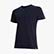 T-SHIRT MC ATONY II, CLASSIC NAVY, swatch