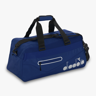 BAG TENNIS, KLASSISCH BLAU, medium