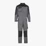 COVERALL%20POLY%20ISO%2013688%3A2013%2C%20STEEL%20GREY%2C%20small