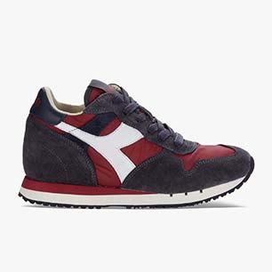 Offerte Sneakers e Scarpe Sportive  Uomo 8e1bd976654