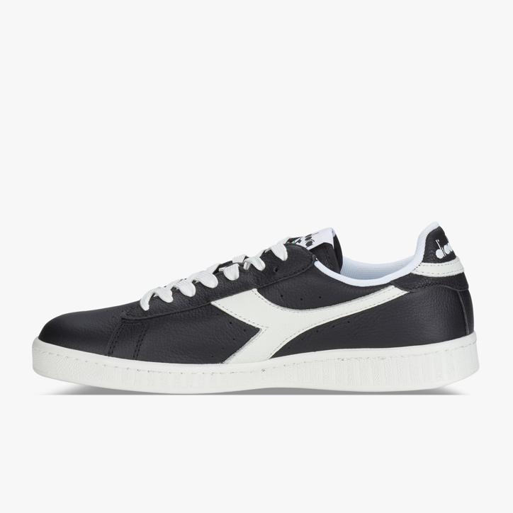 c39270329821 Diadora Sportswear GAME L LOW - Diadora Online Shop US