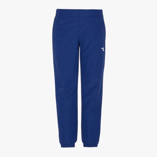 G. PANT COURT, KLASSISCH BLAU, medium