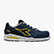 RUN NET AIRBOX LOW S3 SRC, BLUE COSMOS/BLUE COSMOS, swatch