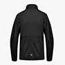 L.%20LIGHTWEIGHT%20WIND%20JACKET%2C%20BLACK%2C%20small
