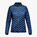 L. JACKET WORKOUT, NIGHT BLUE, swatch