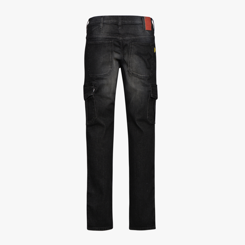 UTILITY DIADORA Pantalones Pantalón de Trabajo Pant Stretch ISO 13688:2013 para Hombre Ropa de trabajo y de seguridad