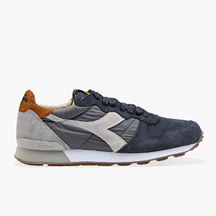 Diadora Heritage Shoes On Sale Diadora Online Shop US
