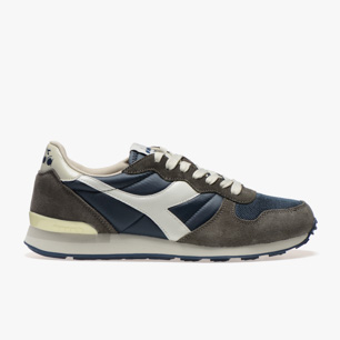 Sneakers e Scarpe Sportive - Diadora Online Shop IT 39a99c54c09