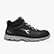 RUN II HI S3 SRC ESD, BLACK, swatch