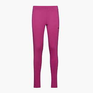 L.STC LEGGINGS CHROMIA, VIOLET BOYSENBERRY, medium