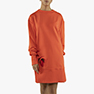 FLOWERS%20SWEATER/DRESS%2C%20PINK%20LIVING%20CORAL%2C%20small